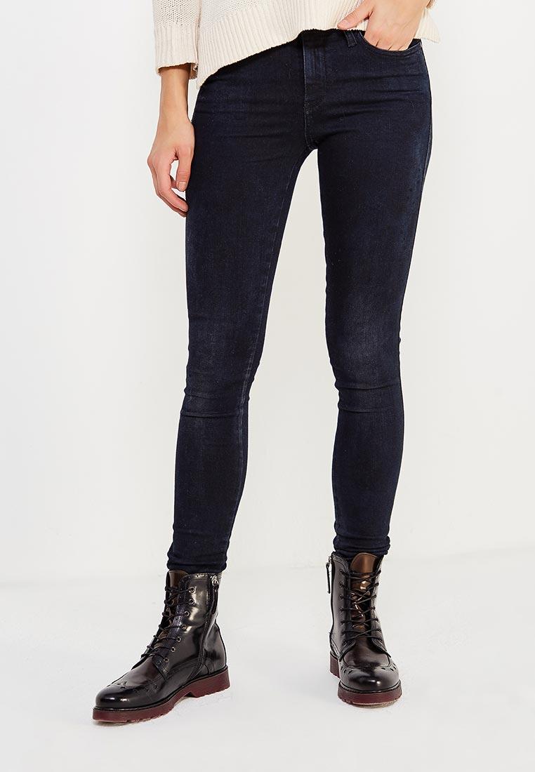 Зауженные джинсы Diesel (Дизель) 00S142.0858F