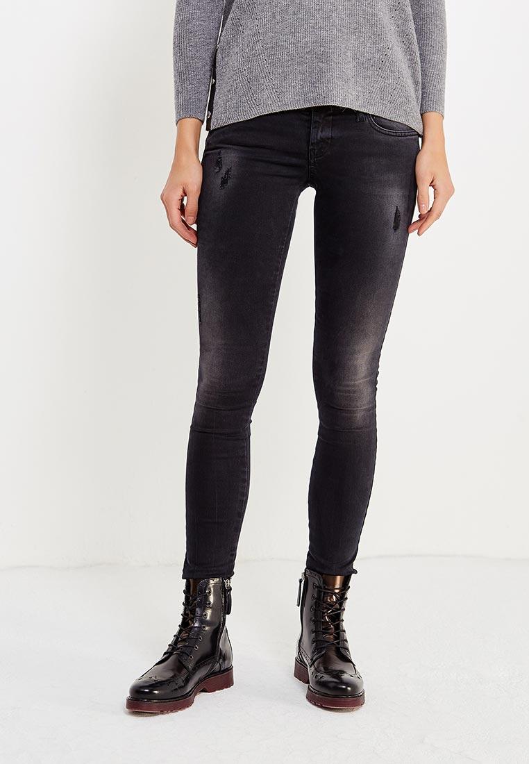 Зауженные джинсы Diesel (Дизель) 00S54P.0677G