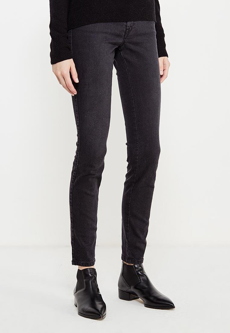 Зауженные джинсы Diesel (Дизель) 00SDPG.0668C
