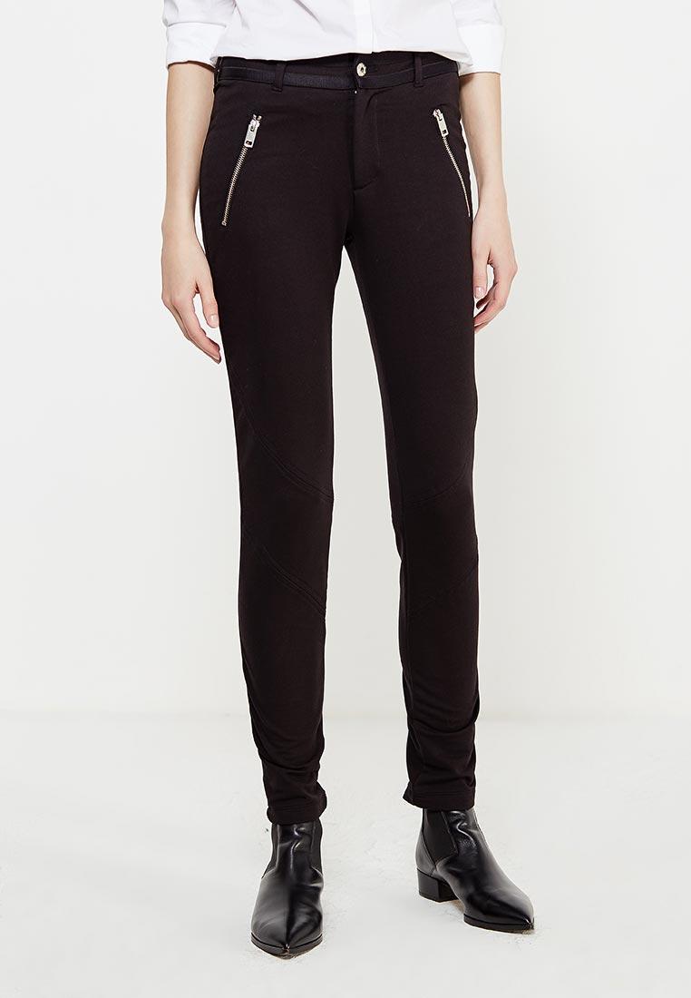 Женские зауженные брюки Diesel (Дизель) 00SS8F.0HAHX