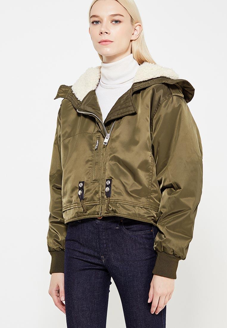 Куртка Diesel (Дизель) 00SS94.0TAIA
