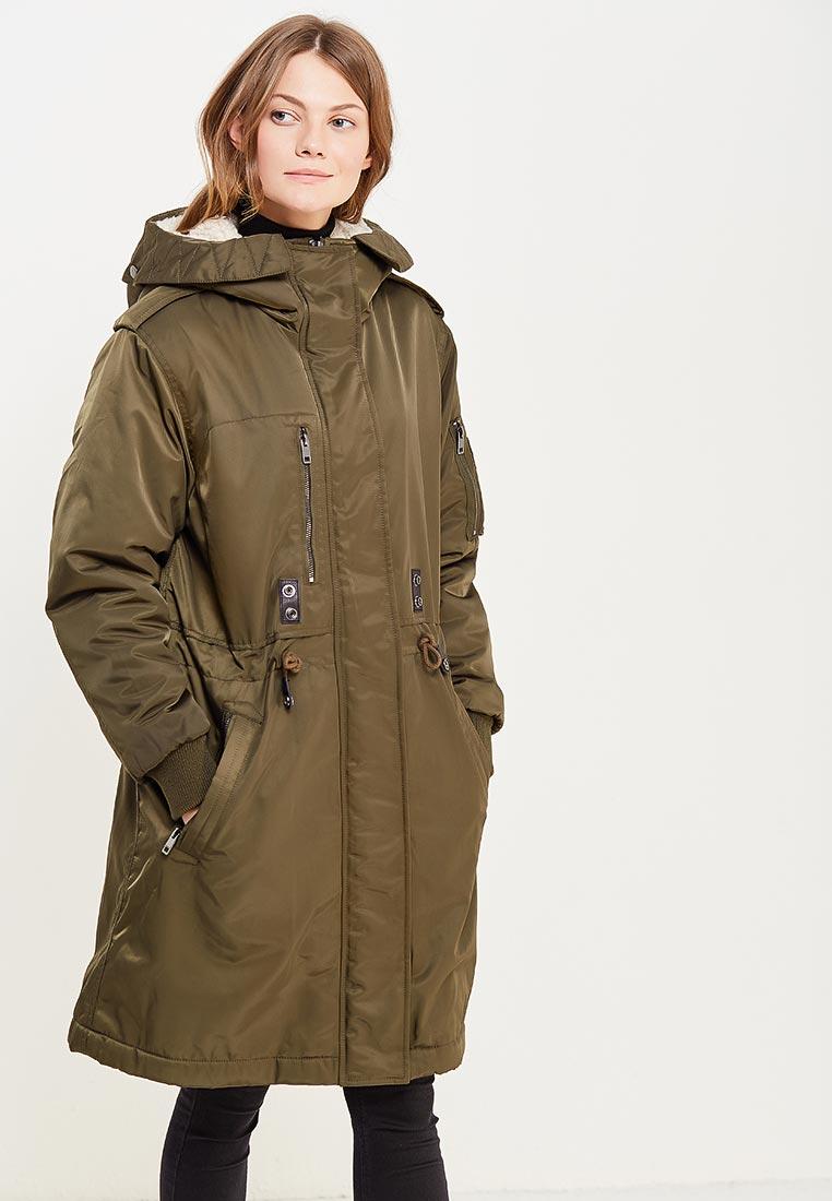 Куртка Diesel (Дизель) 00SSAD.0TAIA