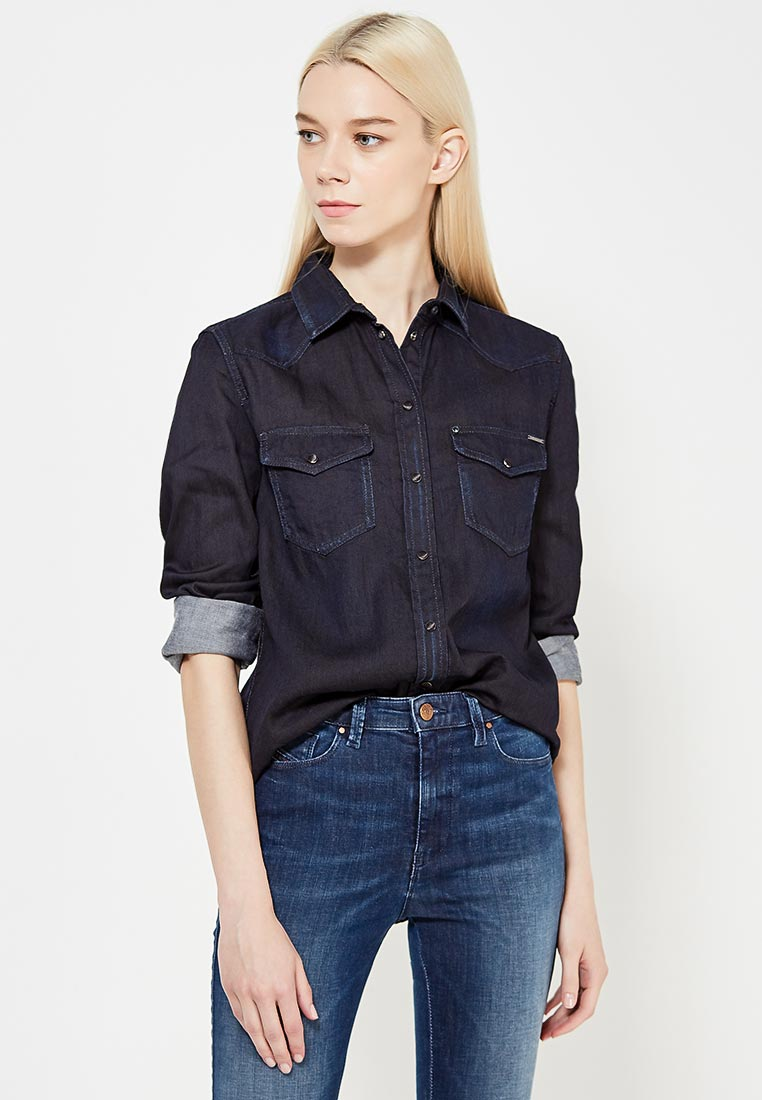 Рубашка Diesel (Дизель) 00SUIT.0678F