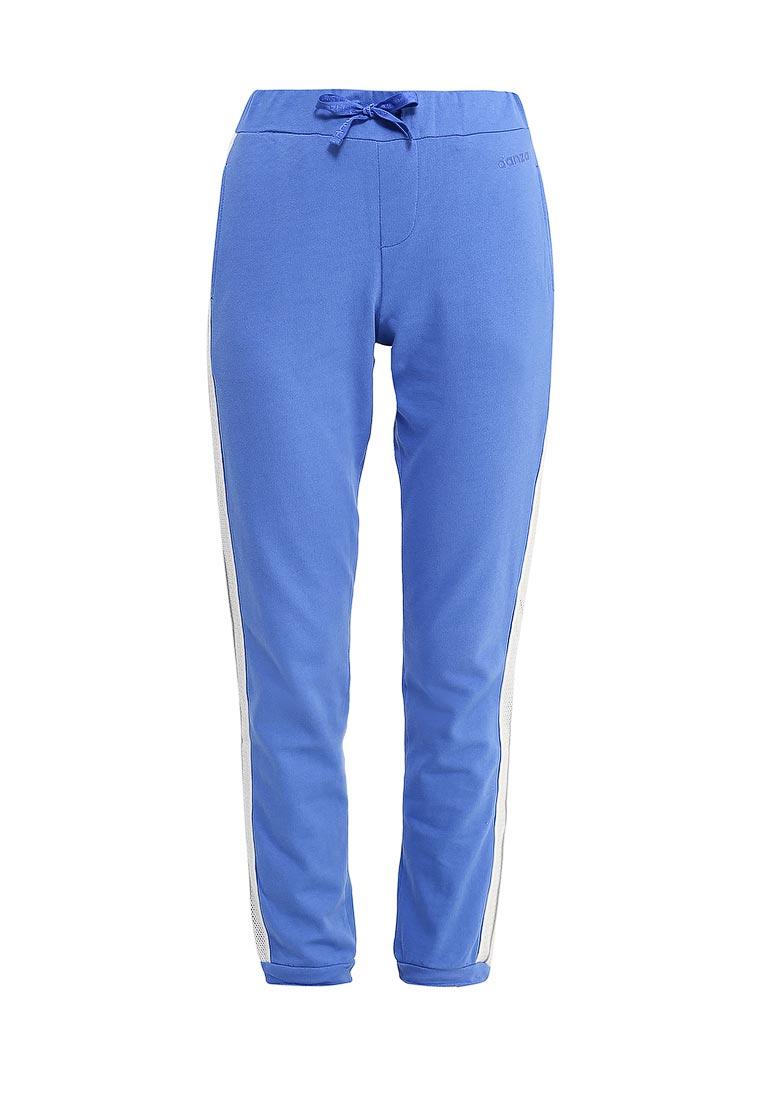 Женские спортивные брюки Dimensione Danza 3E189F301