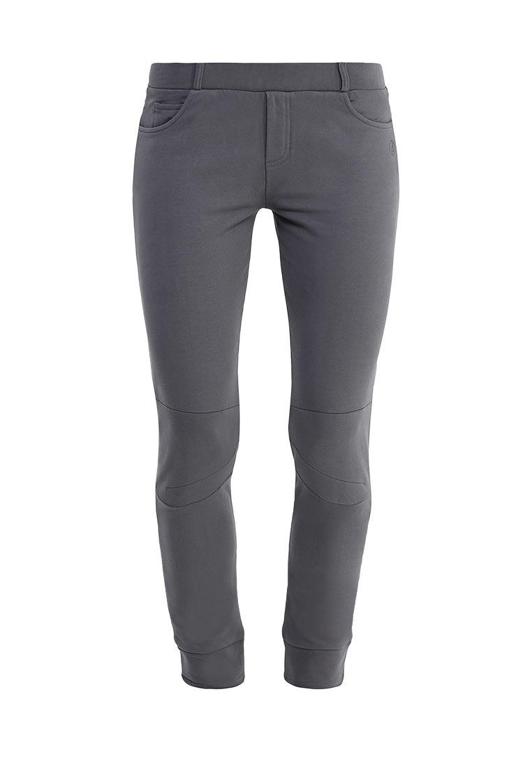 Женские спортивные брюки Dimensione Danza 5E312F405