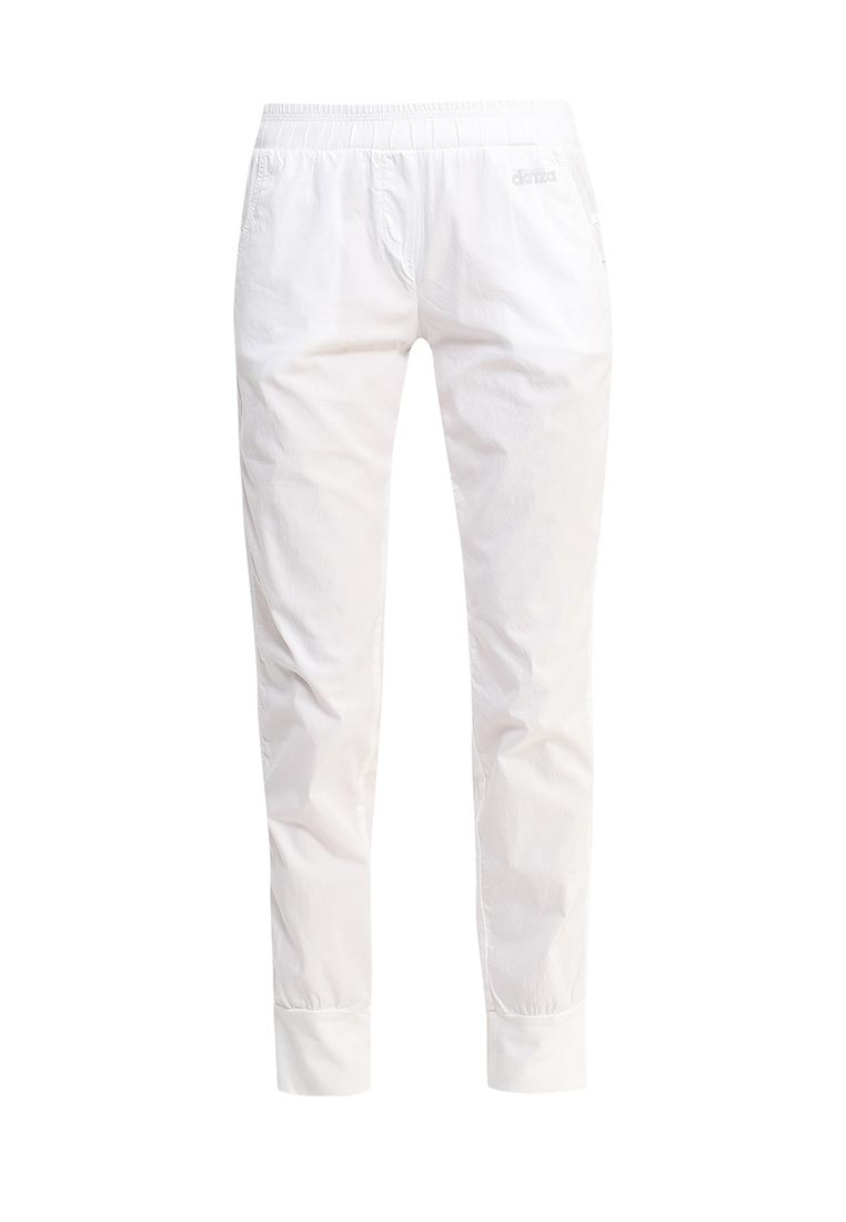 Женские спортивные брюки Dimensione Danza 2L148P040