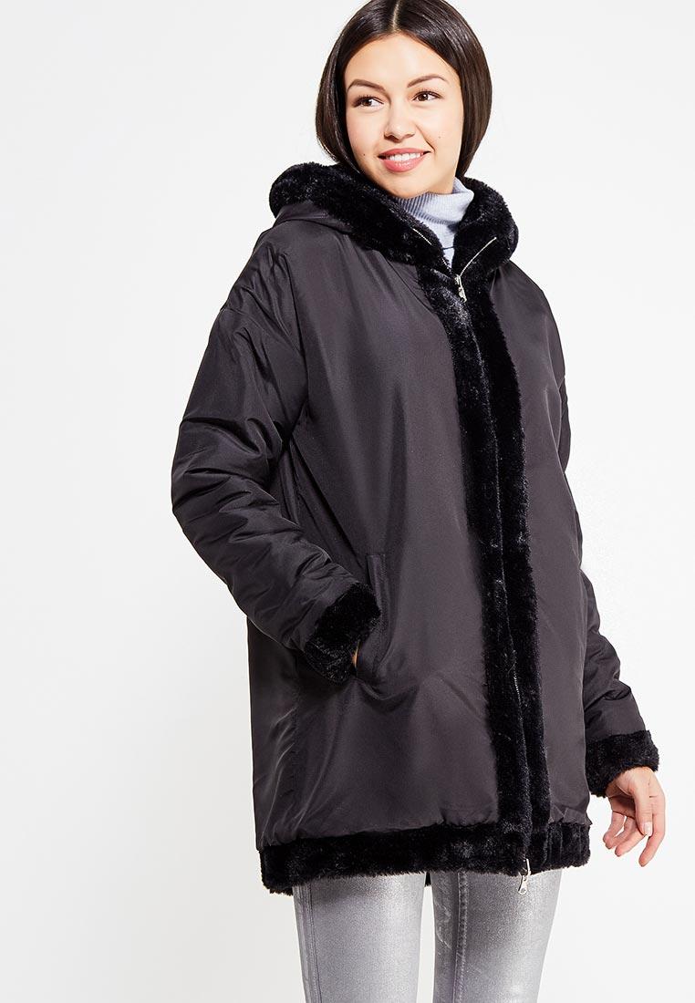 Куртка Dimensione Danza 9C412A27