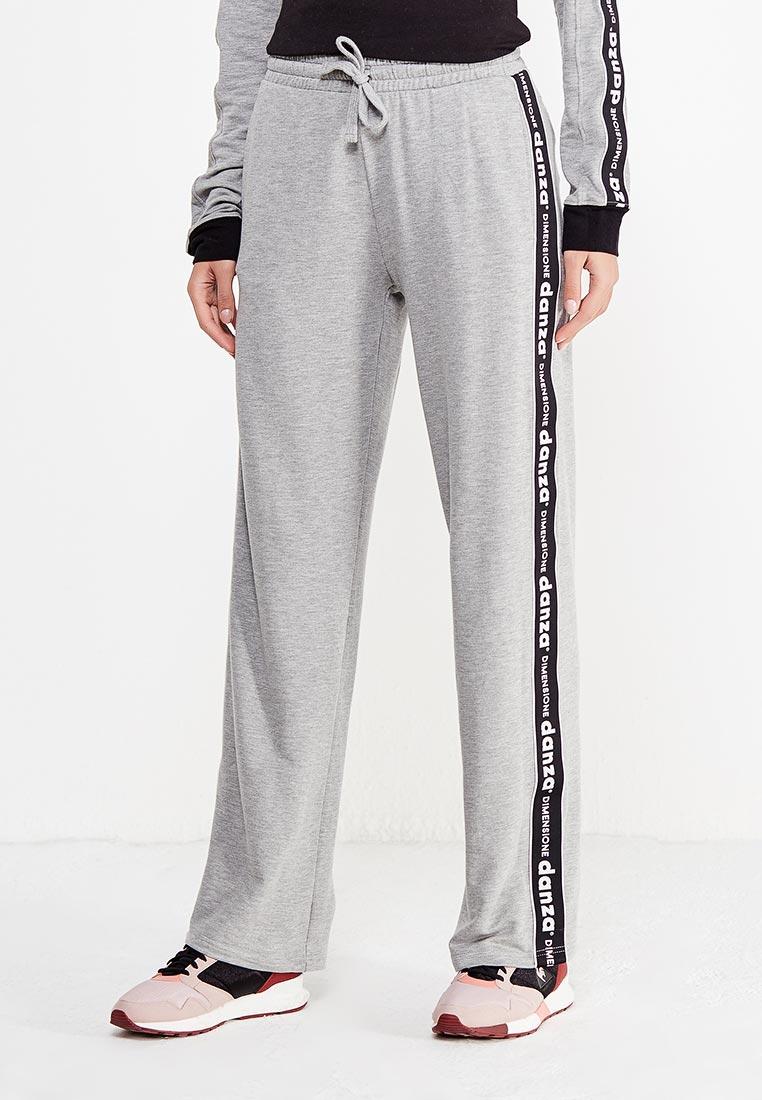 Женские спортивные брюки Dimensione Danza 9E404F98