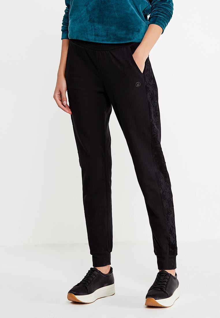 Женские спортивные брюки Dimensione Danza 9E255F36