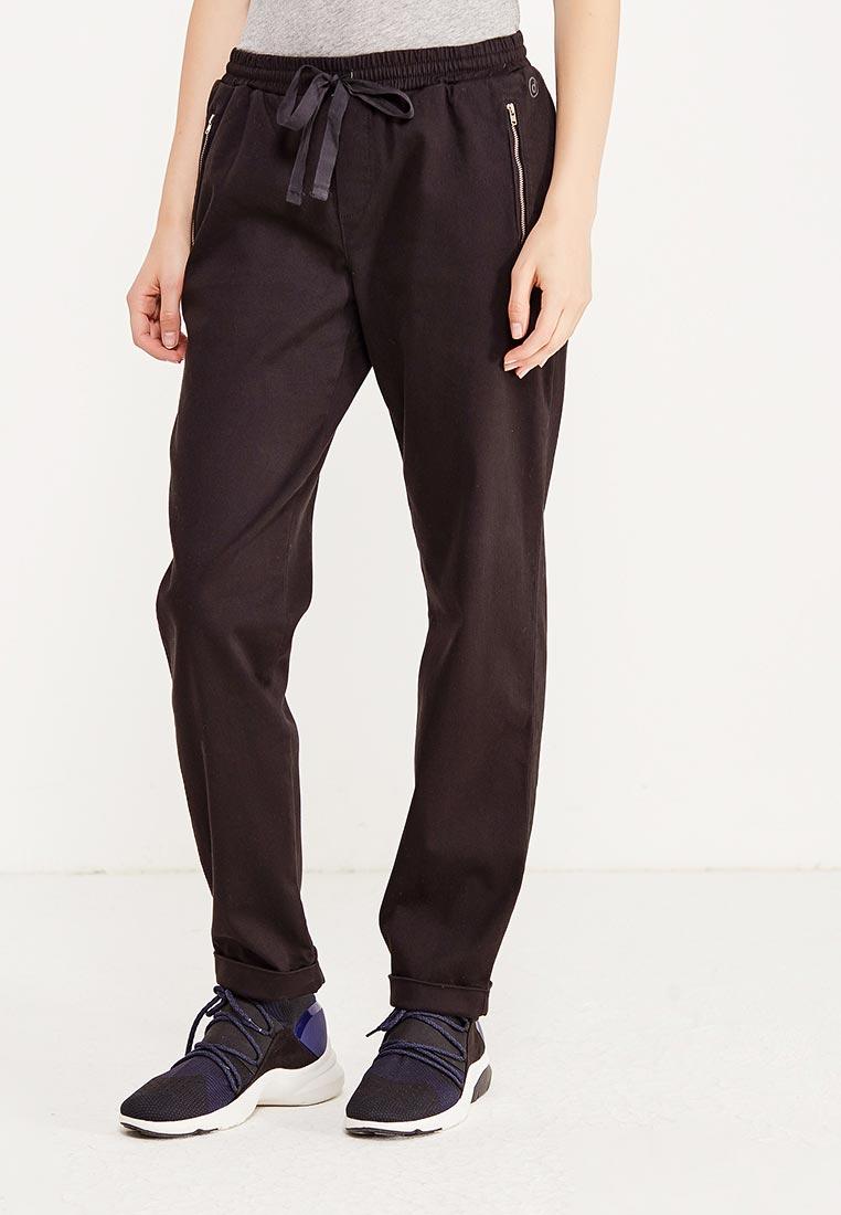 Женские спортивные брюки Dimensione Danza 9L388T18