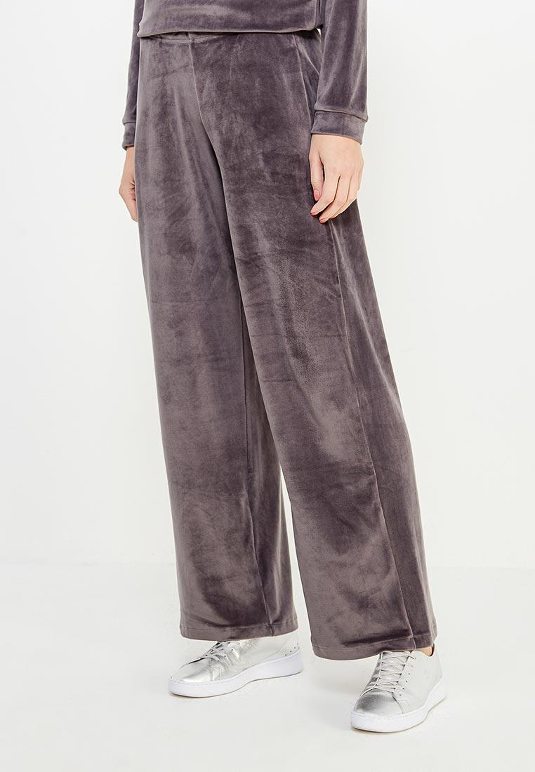 Женские спортивные брюки Dimensione Danza 9E267C06