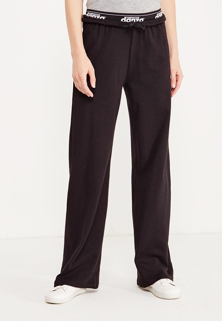 Женские спортивные брюки Dimensione Danza 9E124I01