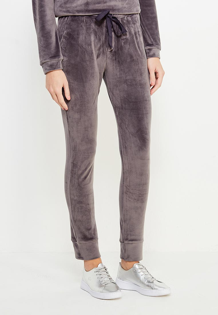 Женские спортивные брюки Dimensione Danza 9E263C06