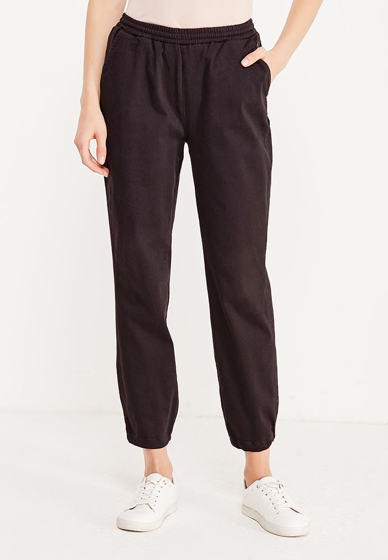 Женские спортивные брюки Dimensione Danza 9L337T06