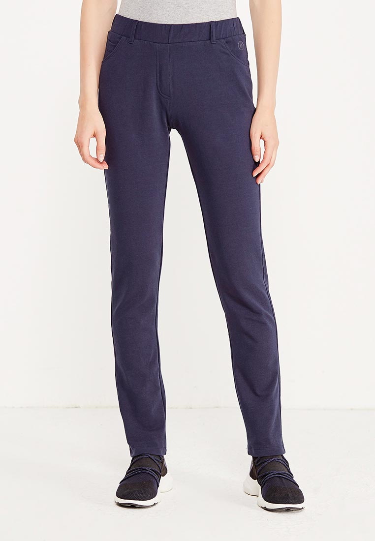 Женские спортивные брюки Dimensione Danza 9E430F71
