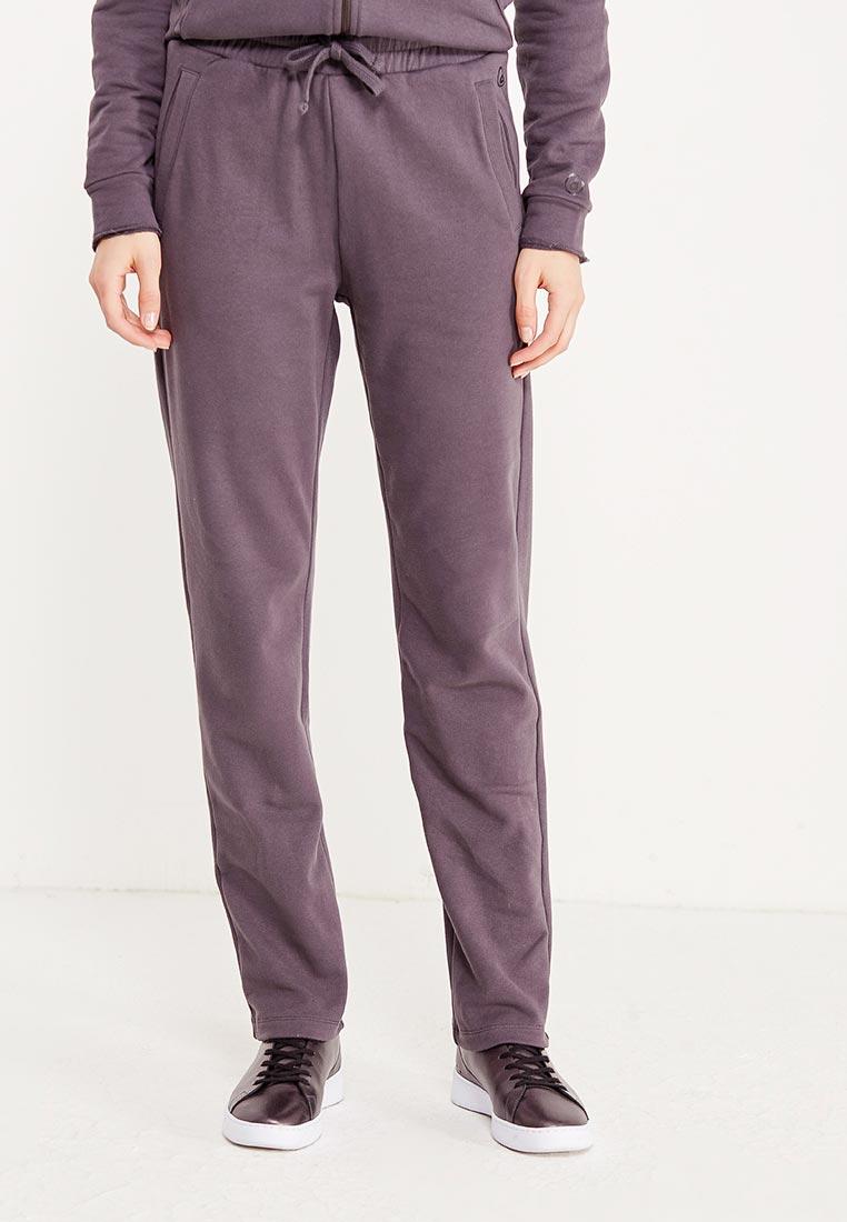 Женские спортивные брюки Dimensione Danza 9E213F60