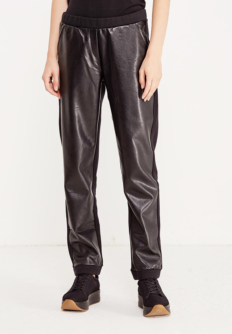 Женские спортивные брюки Dimensione Danza 9E420E30
