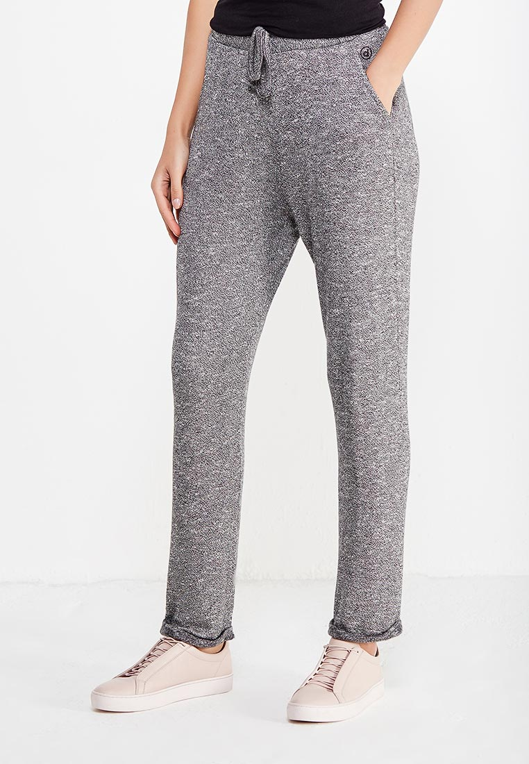 Женские спортивные брюки Dimensione Danza 9E426D33