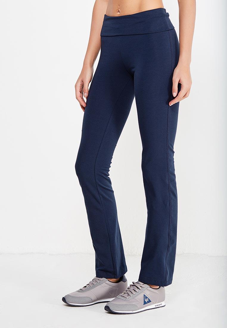 Женские спортивные брюки Dimensione Danza 9E112J10