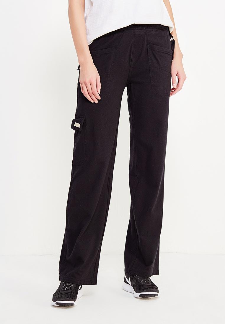 Женские спортивные брюки Dimensione Danza 9E163J14