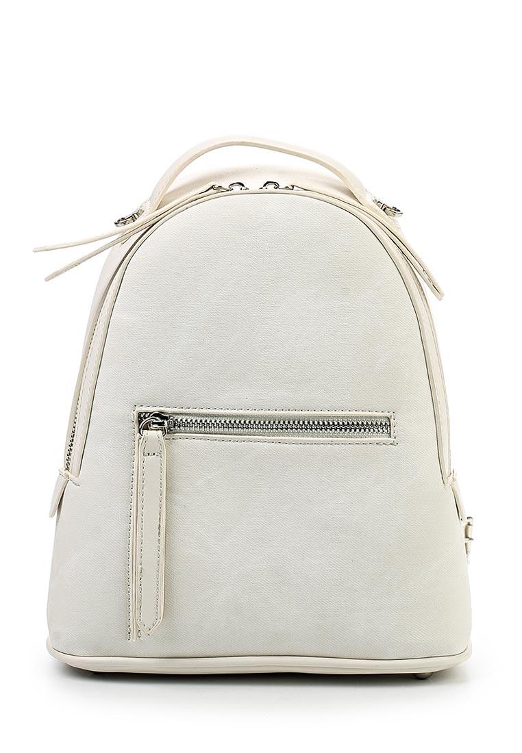 Городской рюкзак Dispacci 32599