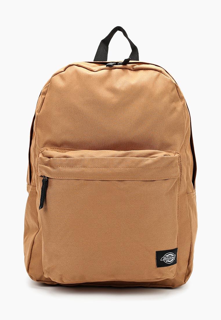 Спортивный рюкзак Dickies 08 410175-BD