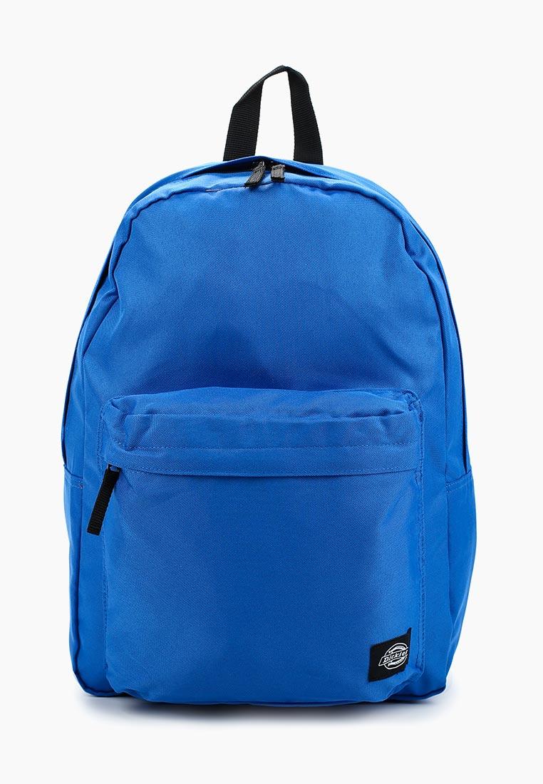Спортивный рюкзак Dickies 08 410175-RB