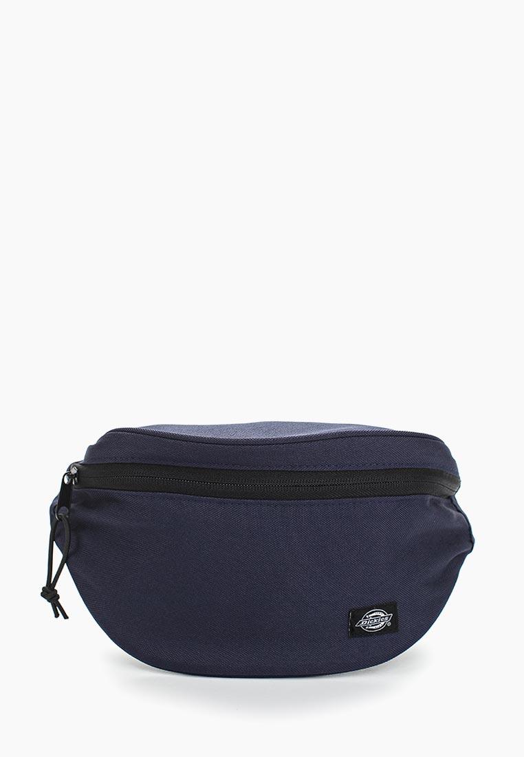 Спортивная сумка Dickies 08 430014-NV
