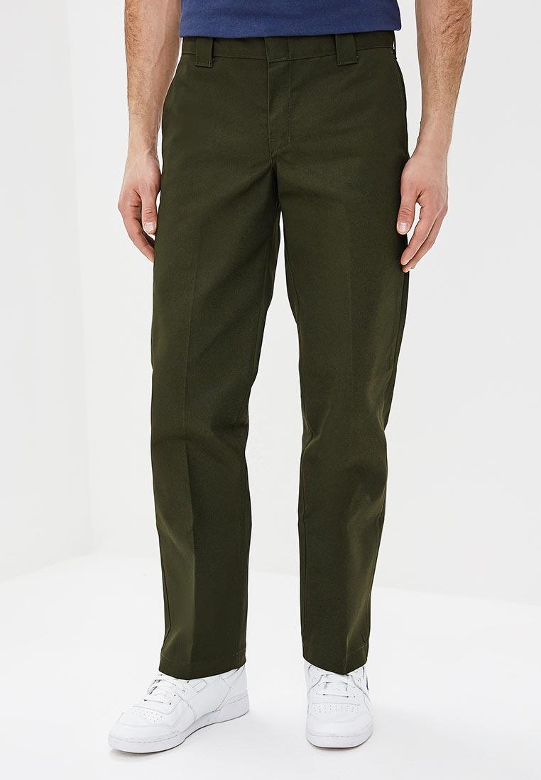 Мужские спортивные брюки Dickies WP873-OG