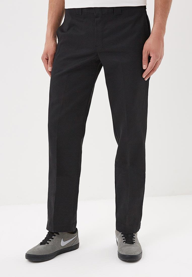 Мужские брюки Dickies WP873-BK