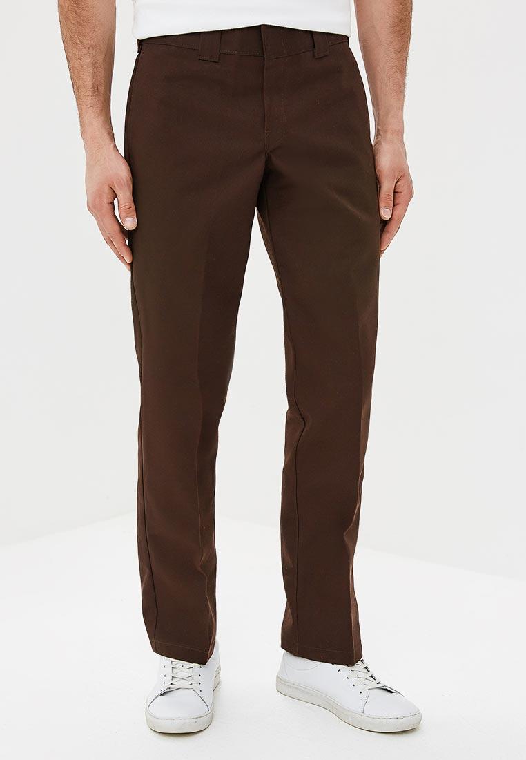 Мужские брюки Dickies WP873-CB