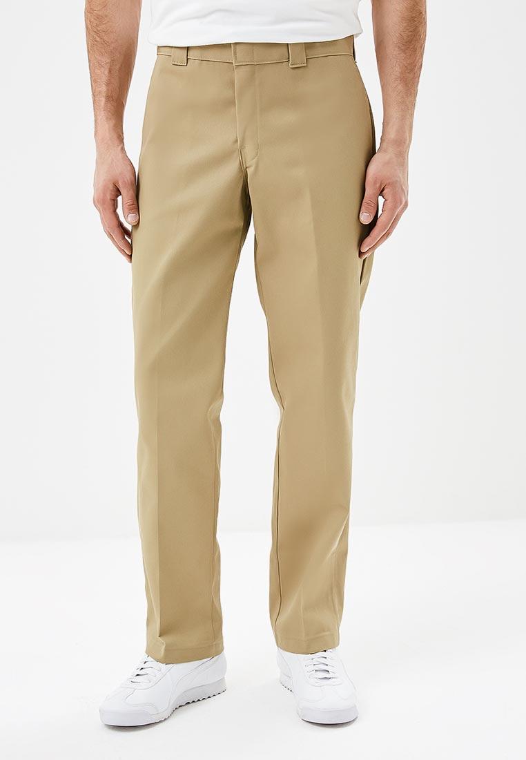 Мужские брюки Dickies WP873-KH
