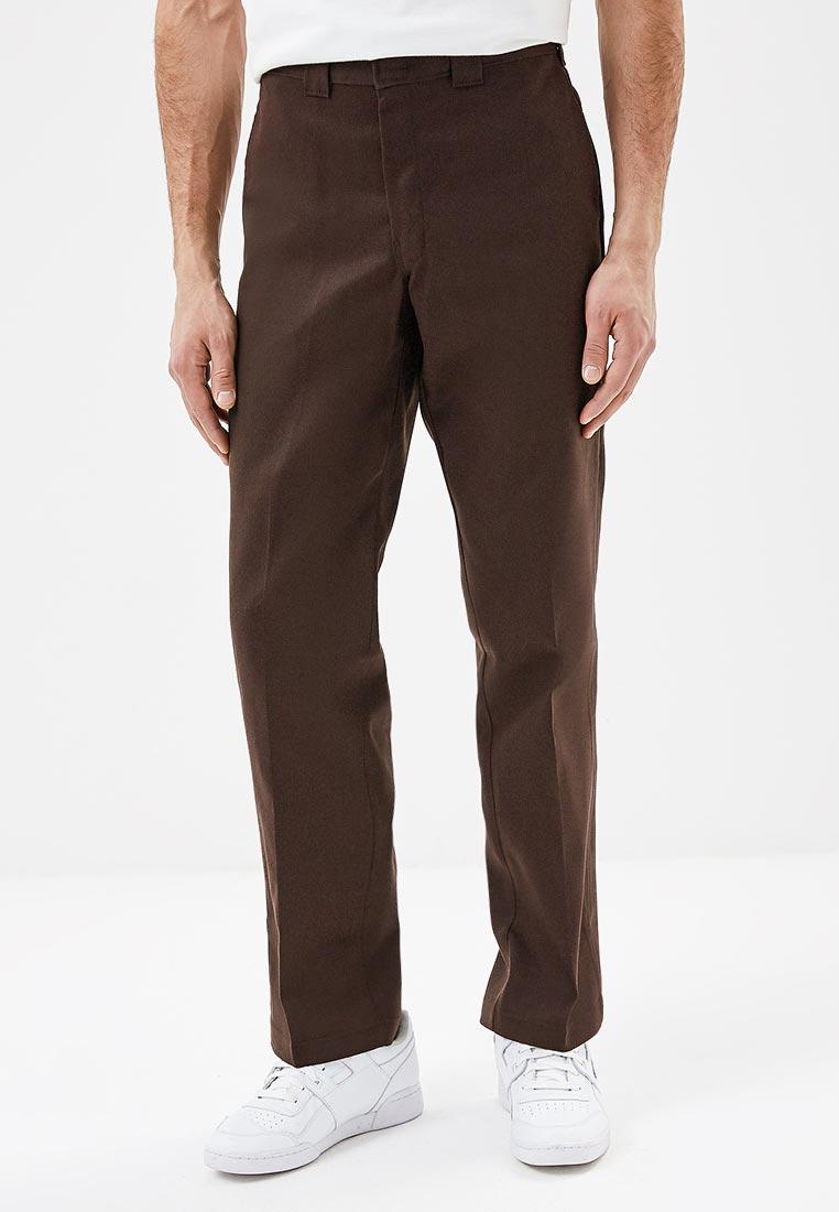 Мужские брюки Dickies 874F-DB
