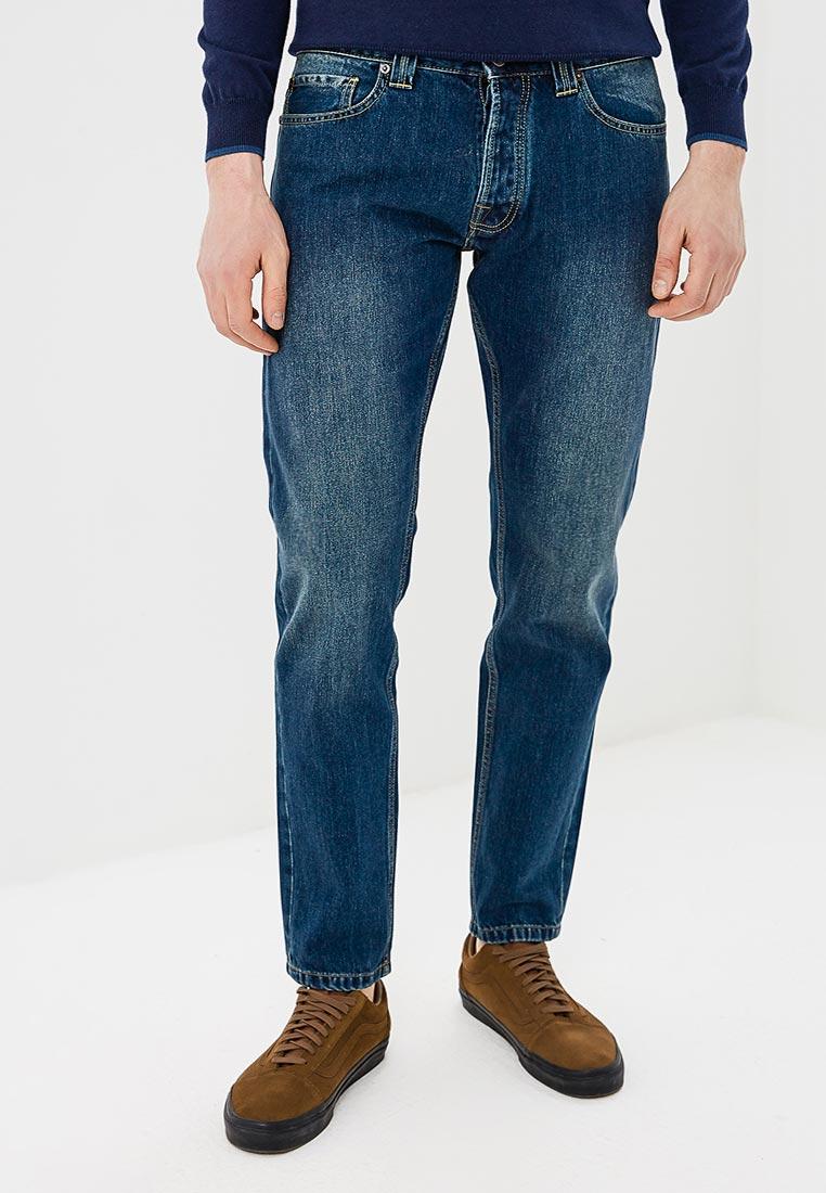 Мужские джинсы Dickies 01 230026-AW