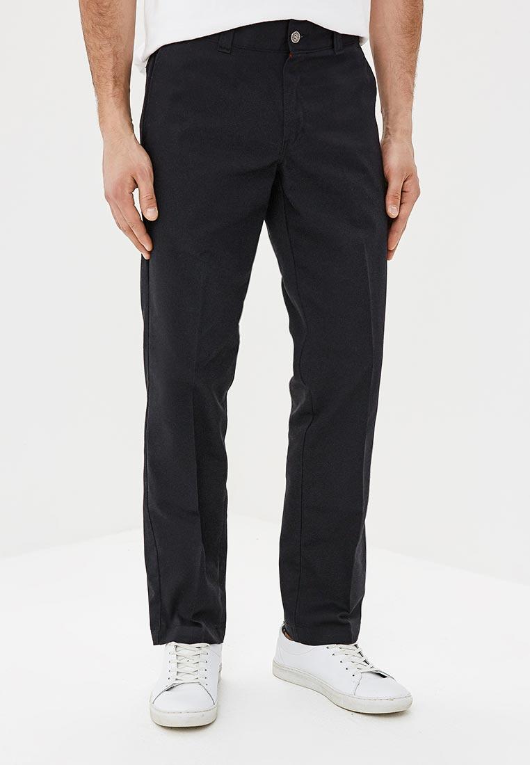 Мужские брюки Dickies WP894-BK