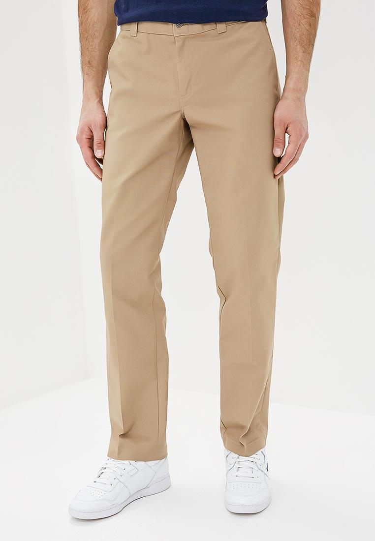 Мужские брюки Dickies WP894-DS