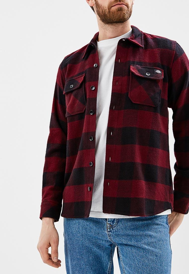 Рубашка Dickies 05 200142-MR