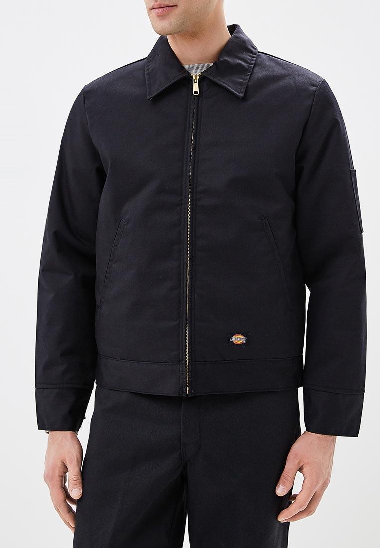 Мужская верхняя одежда Dickies WL576-BK