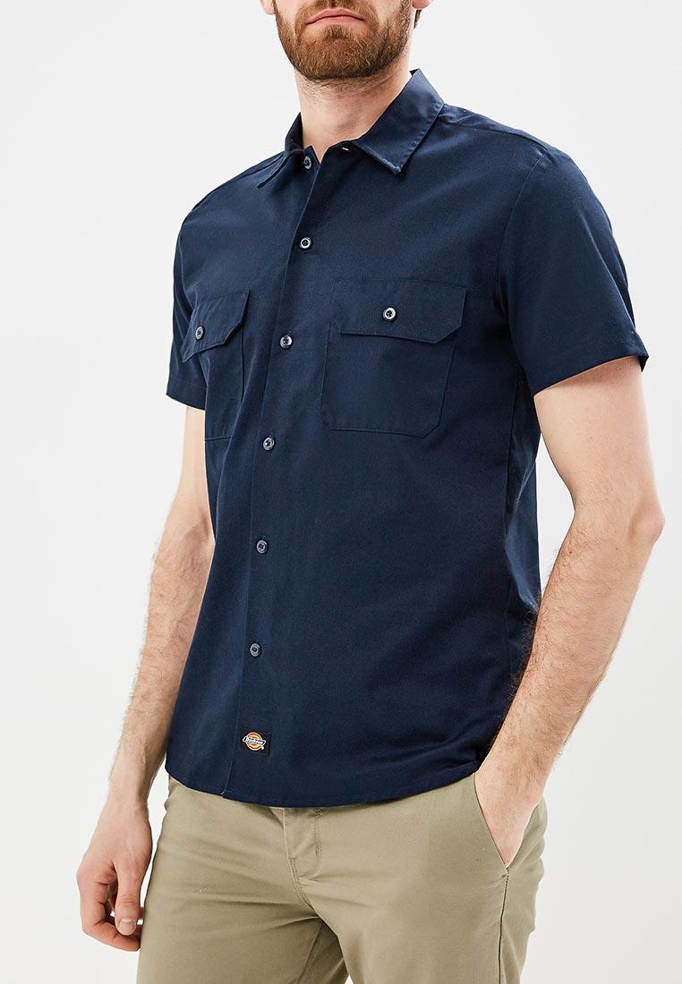 Рубашка Dickies WS576-DN