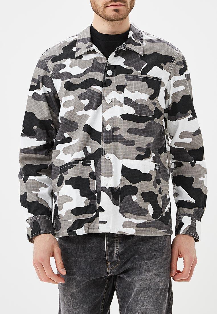 Рубашка Dickies 05 200230-WHC