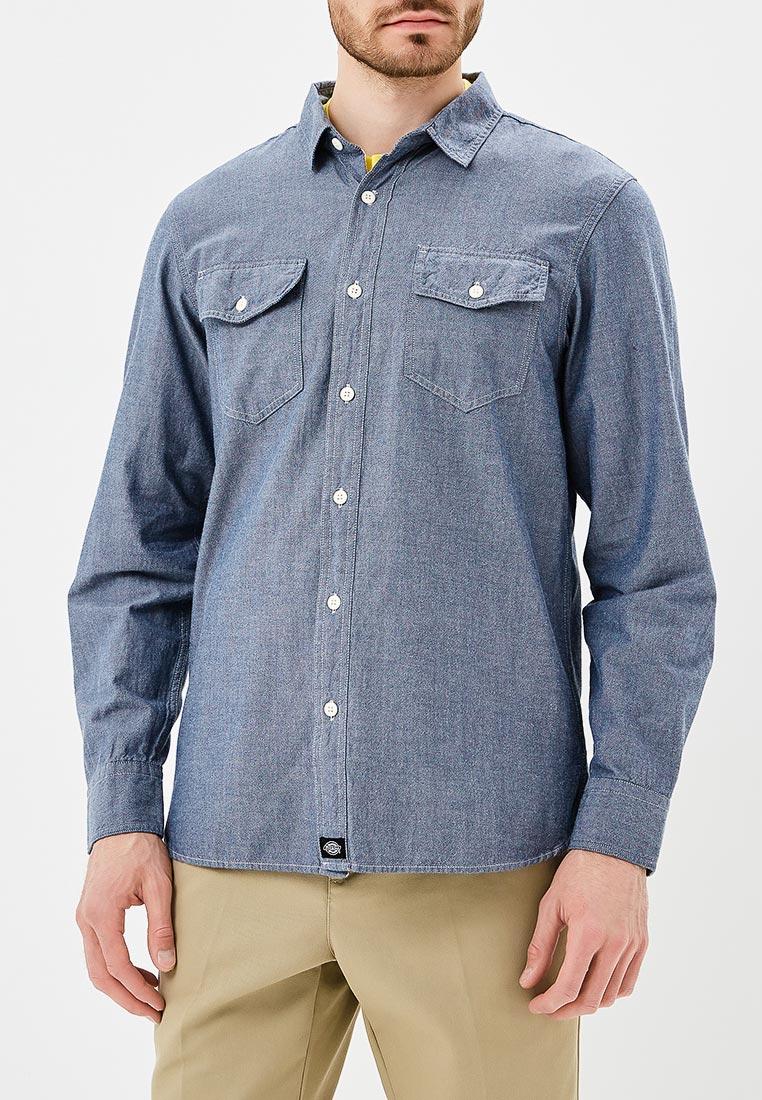 Рубашка Dickies 05 200290-BU