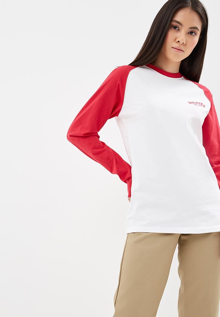 Спортивная футболка Dickies 06210275W-ROP