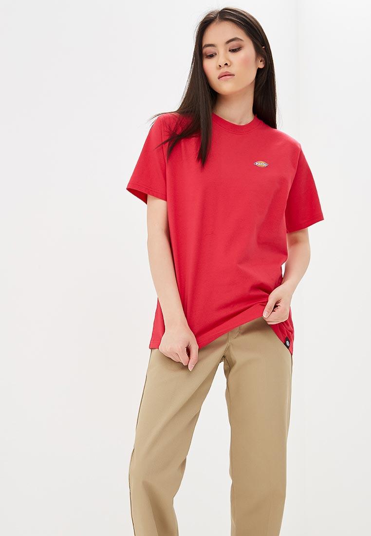 Спортивная футболка Dickies 06210578W-ROP