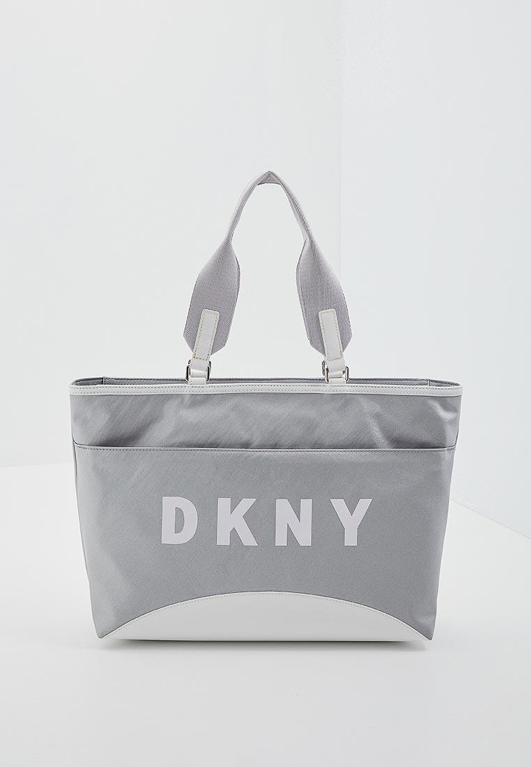 Сумка DKNY R74AE085
