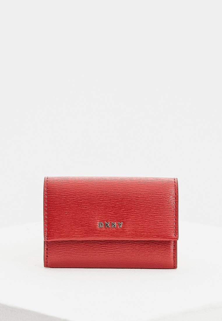 Кошелек DKNY R74Z3094: изображение 1