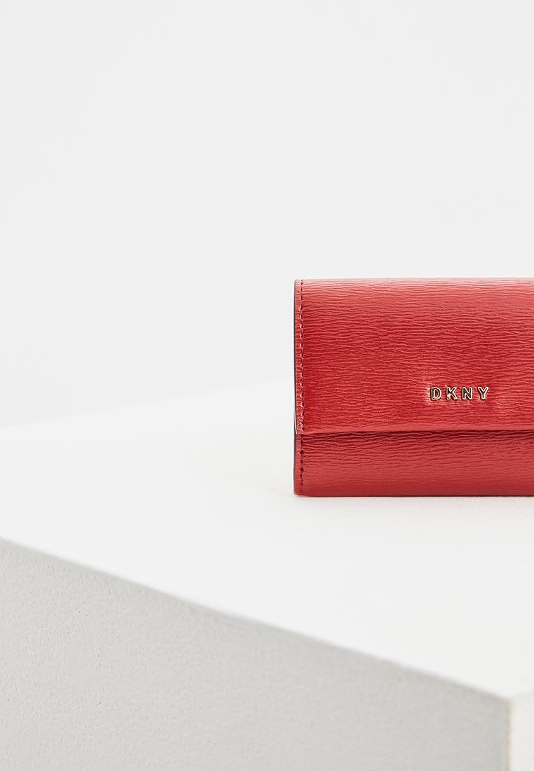 Кошелек DKNY R74Z3094: изображение 3