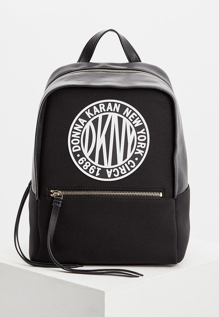 Рюкзак DKNY R82KI498