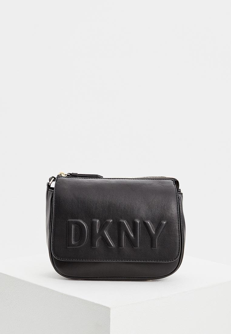 Сумка DKNY R74EZ060