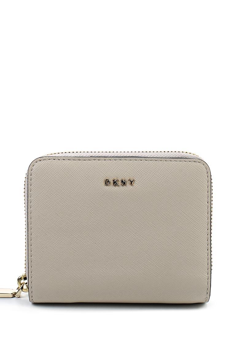 Кошелек DKNY R2235020: изображение 1