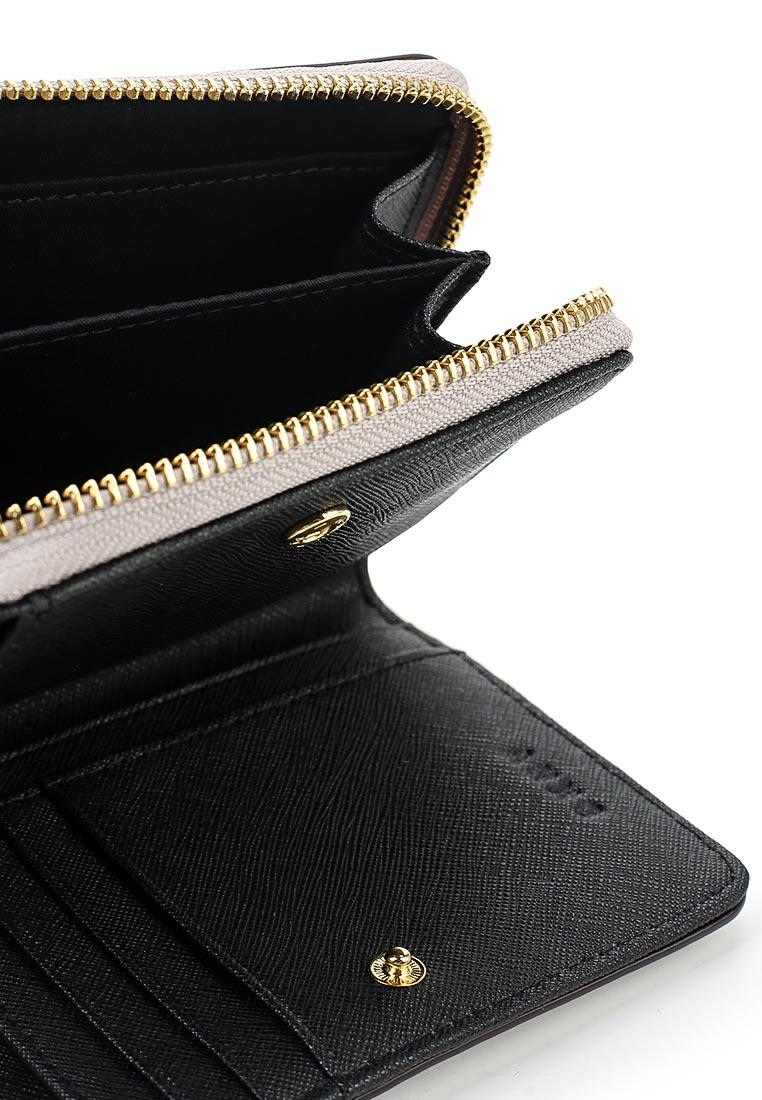 Кошелек DKNY R2235020: изображение 3